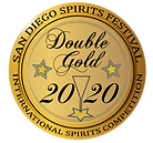 Double Gold 2020-01.png