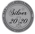 Silver 2020-01.png