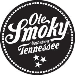 Ole Smokey Distillery - Gold Sponsor