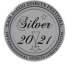 2021 Medal Silver.png