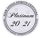 Platinum Medal Spirits 2021.png