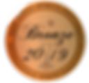 SDSF Bronze Medal 2019