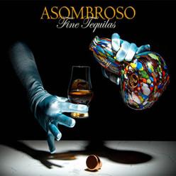 Asombroso Tequila - Bronze