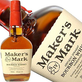 Makers Mark Vip Bar.jpg