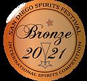 2021 Medal Bronze.png