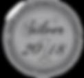 SDSF Silver Award 2018