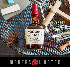 makers Wanted.fw.png