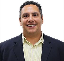 Dennis Morales