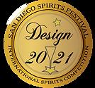 Design Medal-01.png