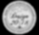 SDSF Design Award 2018