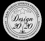 Design Award-01 2020-01.png