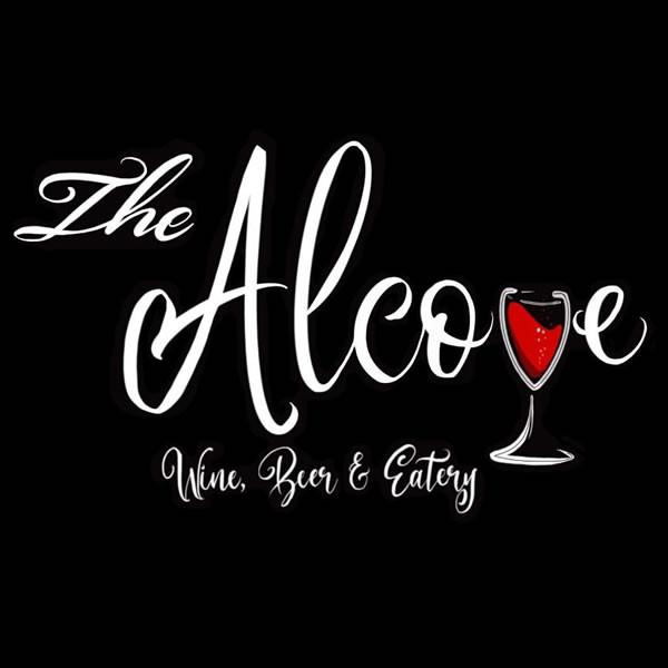 The Alcove in VIP Saturday