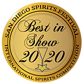 BEST IN SHOW 2020-01.png