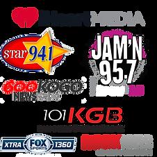 iHeart Media Radio Group