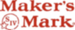Makers Mark - PREMIUM PLATINUM SPONSOR.j