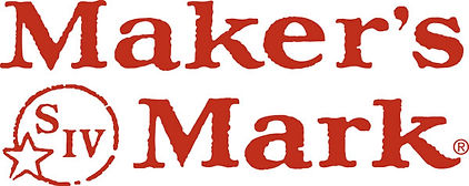 Makers Mark - PREMIUM PLATINUM SPONSOR.j