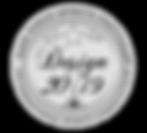 SSDSF Design Medal 2019