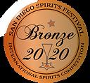 Bronze 2020-01.png