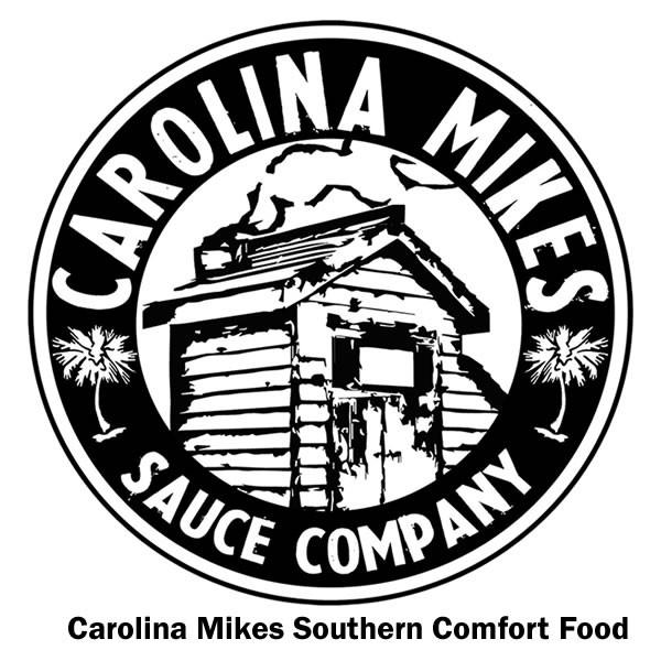 Carolina Mikes Southern Gourmet Food
