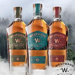 Westwood Whiskey