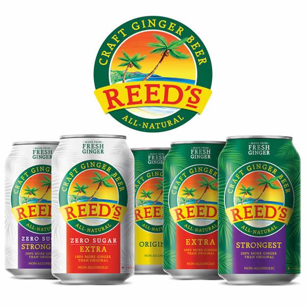 Reeds Ginger Beer - Silver Sponsor.jpg