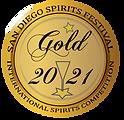 2021 Medal Gold.png