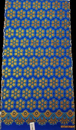SW16550