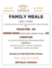 Smokehouse Meal Package Menu.png