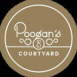 Poogan's Courtyard.png