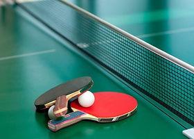настольный-теннис-1080x675.jpg