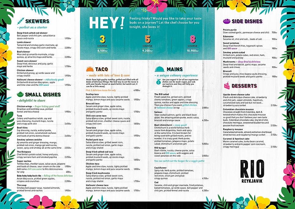 RIO-matsedill-web-english (1).jpg