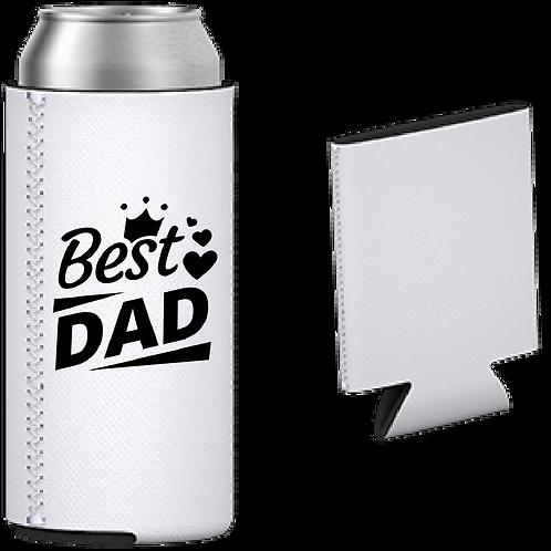 Beer/Soda Can Cooler Sleeves