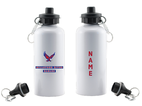 Water Bottle -Stainless steel