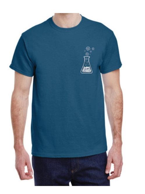 Chem '92 T-Shirt