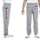 Thumbnail: MRS-SweatPants-fulldesign