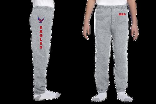 MRS-SweatPants-fulldesign