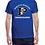 Thumbnail: PHS Cheerleading T-Shirt