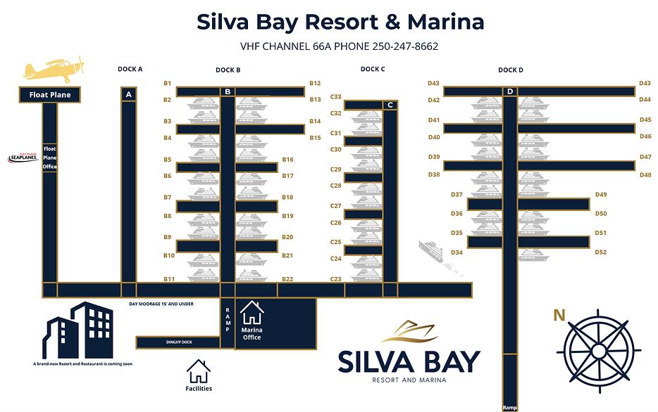Silva Bay Dock Mag image.png
