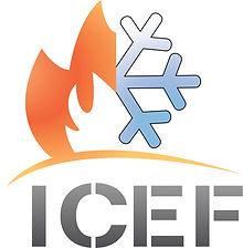 logo ICEF.jpg