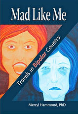 Mad_Like_Me_Book_Cover_Merryl_Hammond