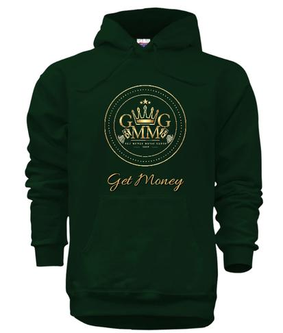 TEAM GET MONEY