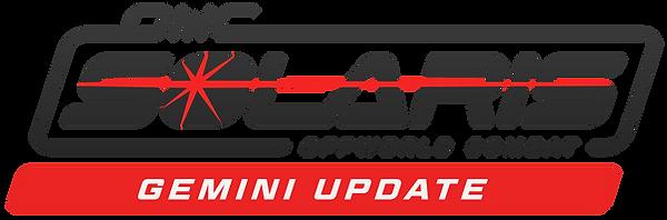 SOC_Gemini_Logo.png