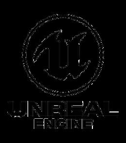 Unreal_Engine_BLK.png