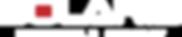 Solaris_logo.png