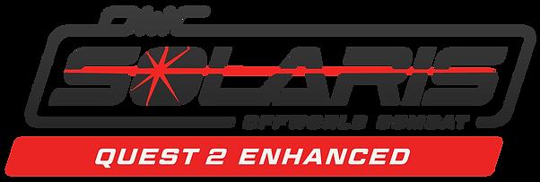 Q2_Enhanced_Logo.png