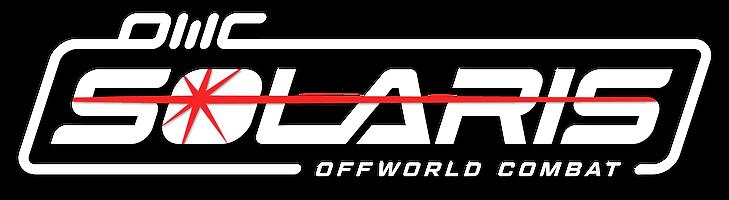 Solaris_2020_Logo.png