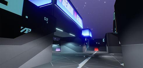 Gemini_09.jpg