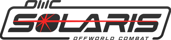 Solaris_Logo_Key-Art_Black.png