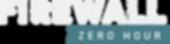 FZH_Logo_Trans_White.png