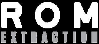 ROM_Logo_Grey.png